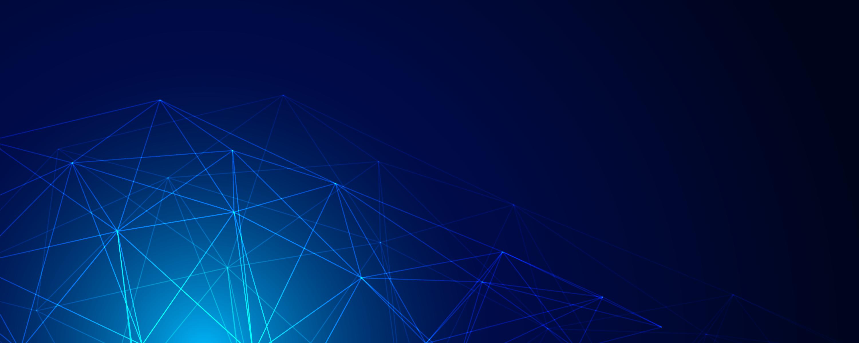 YouGet Host Background