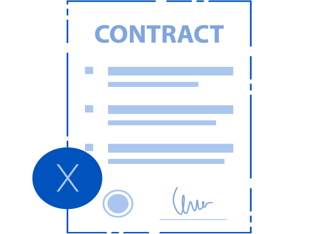 YouGet Host Contract