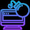 YouGet Host DDoS